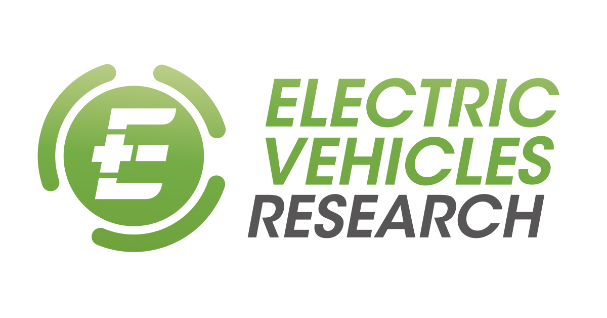 Electric Vehicles Research by IDTechEx